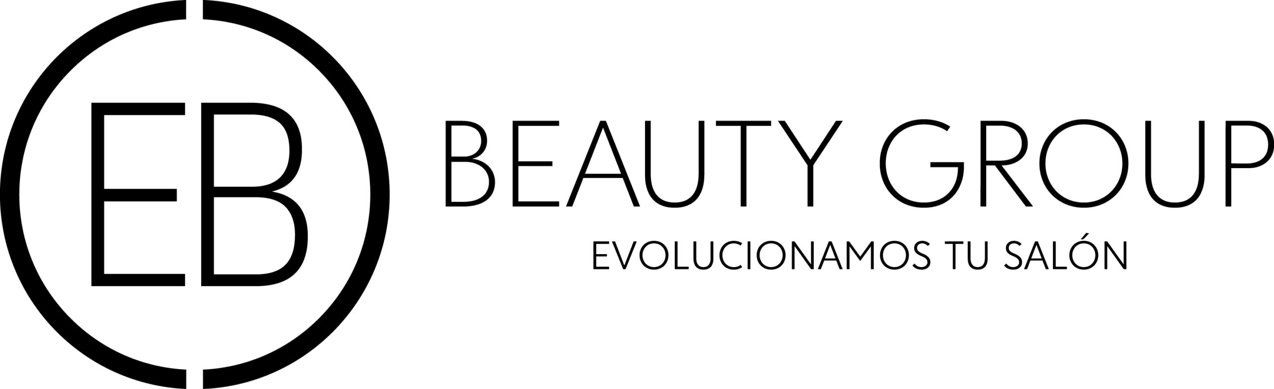 EB Beauty Group