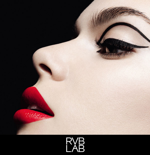 RVB Lab distribuye EB Beauty